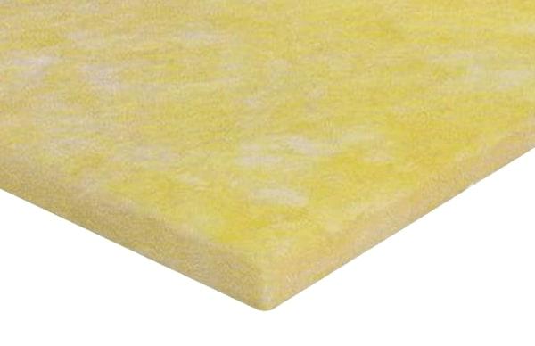 Loft Roll & Insulation Slabs
