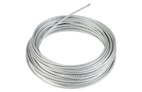 Stainless Steel Wire System