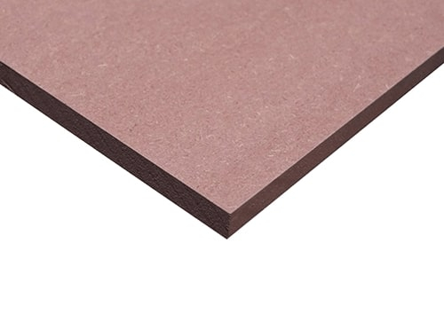 Fire Rated MDF Boards