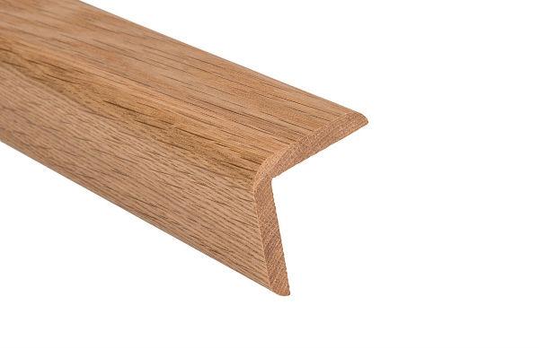 Timber Angle Beading